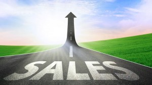 4 Strategies for Growing Multichannel Ecommerce Sales
